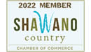 Shawano Wisconsin Chamber of Commerce